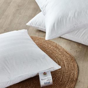 EngmoDun Astrid Pillows