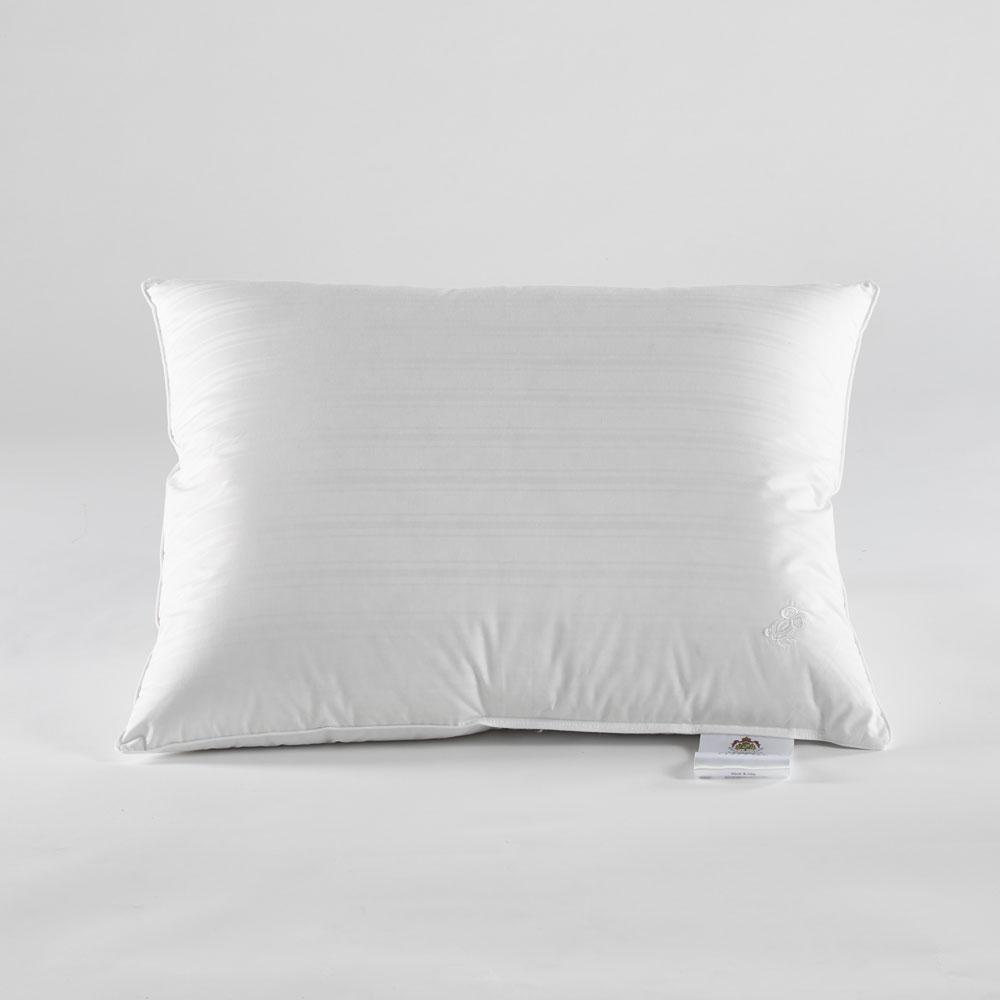 EngmoDun Astrid Pillow - Soft & High
