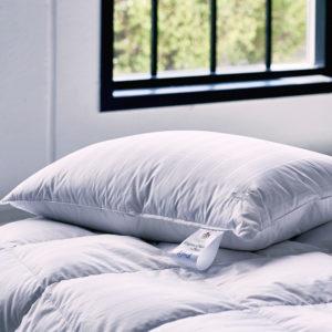 EngmoDun Astrid Pillow 50x70 cm