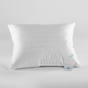 EngmoDun Cecilia Pillow - High