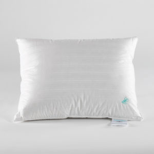 EngmoDun Cecilia Pillow - Medium