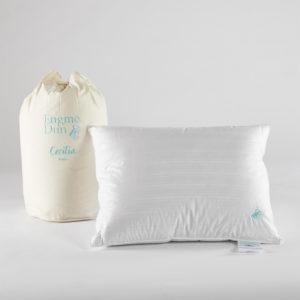 EngmoDun Cecilia Pillow - Medium