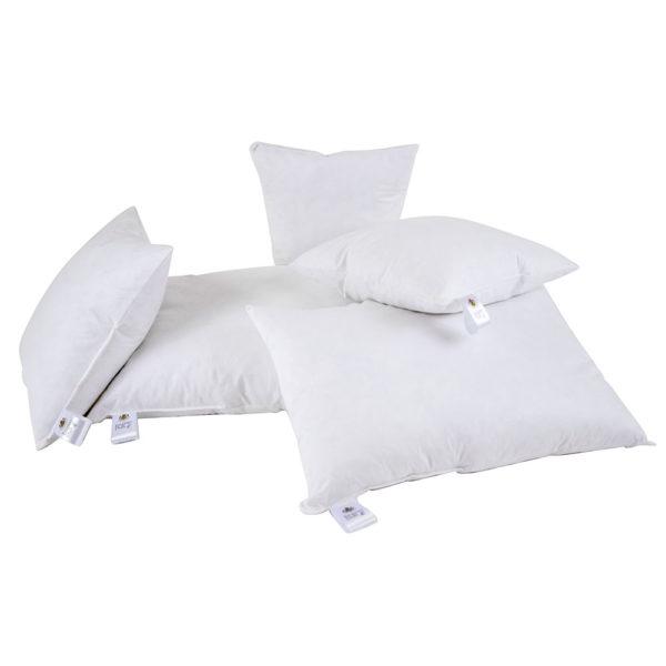 EngmoDun Sofa Cushions