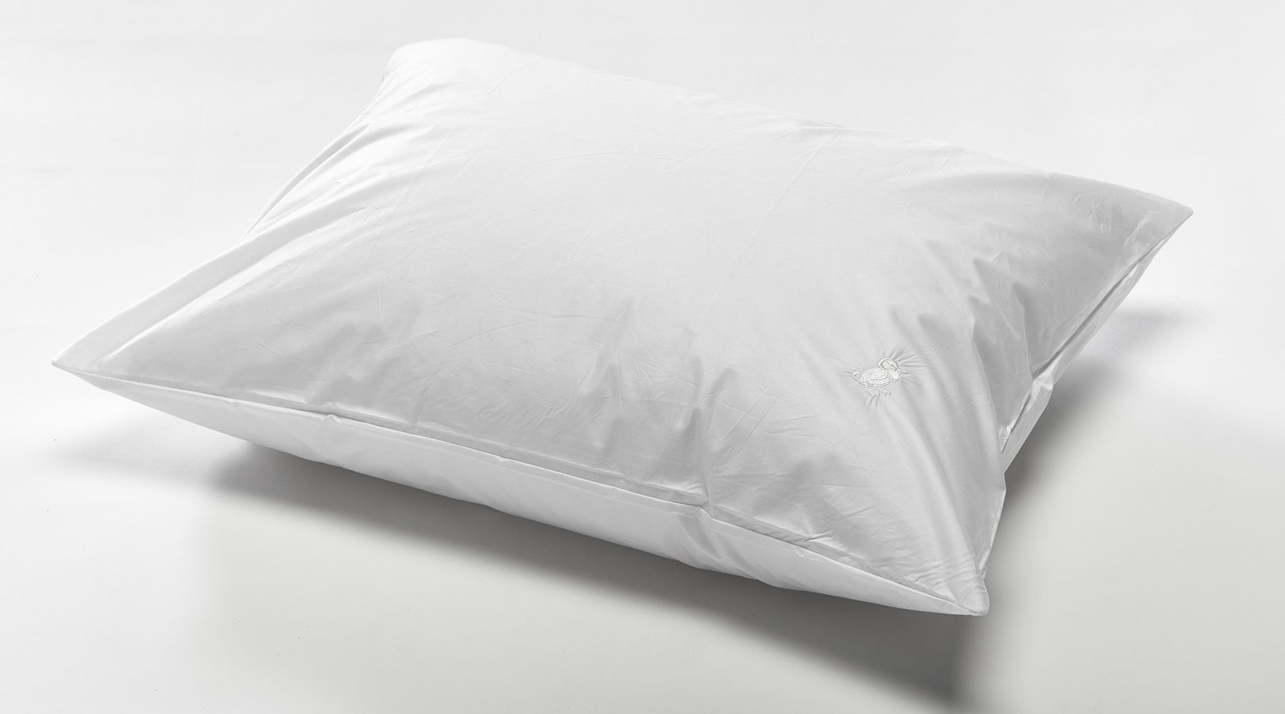 EngmoDun Protective Pillow Cover