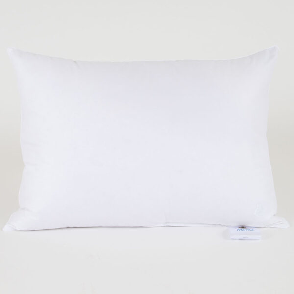 EngmoDun Märtha Pillow