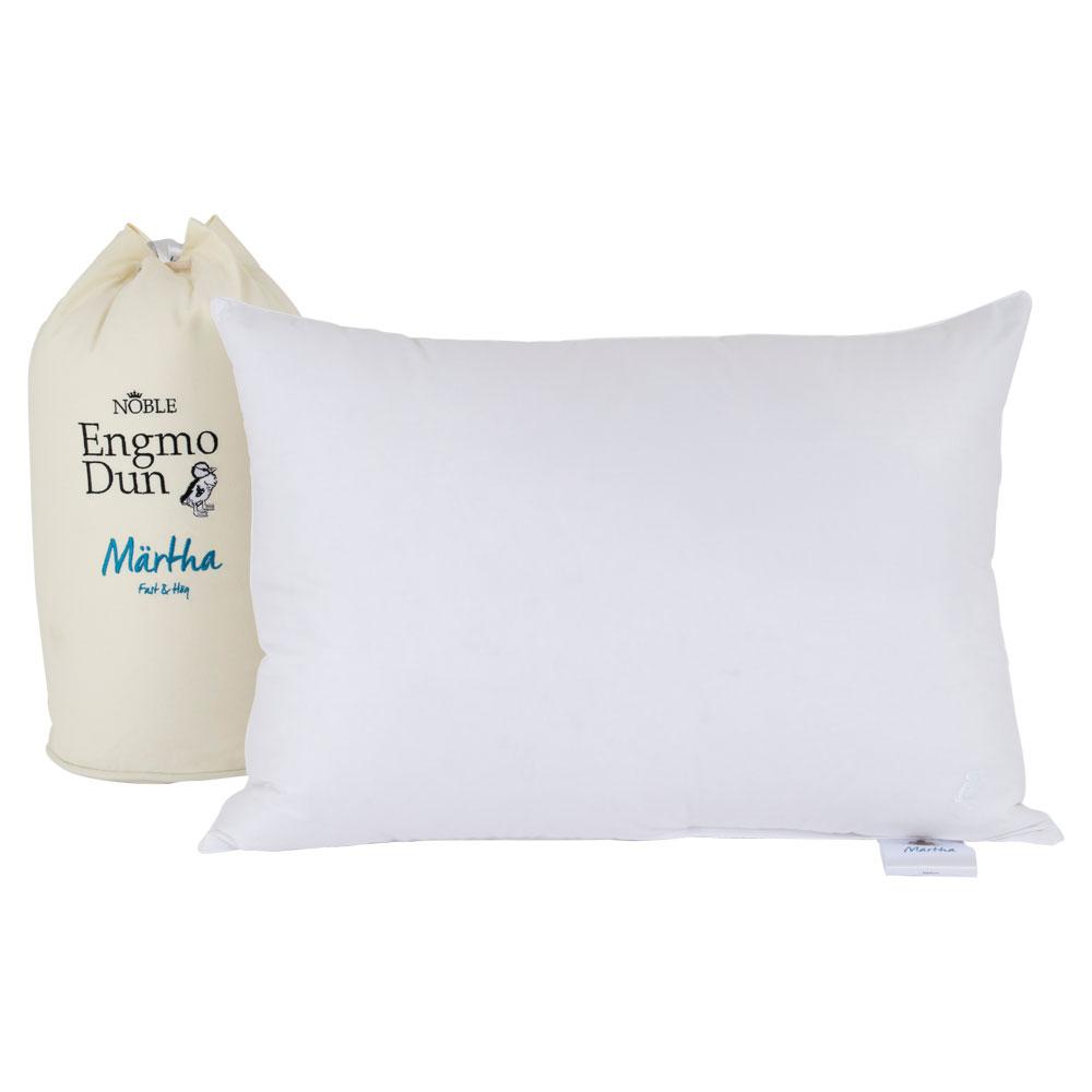 EngmoDun Märtha Pillow